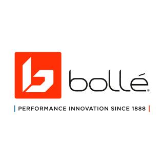 Logo Bollé