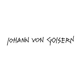 Logo Johann von Goisern