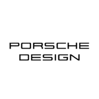 Logo Porsche Design__frames