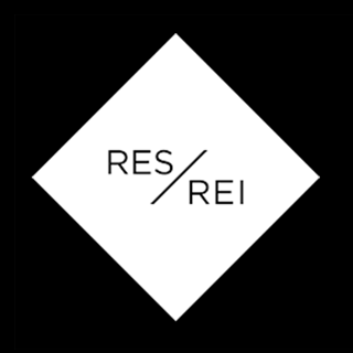 Logo Res Rei