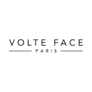 Logo Volte Face