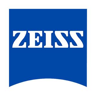 Logo Zeiss